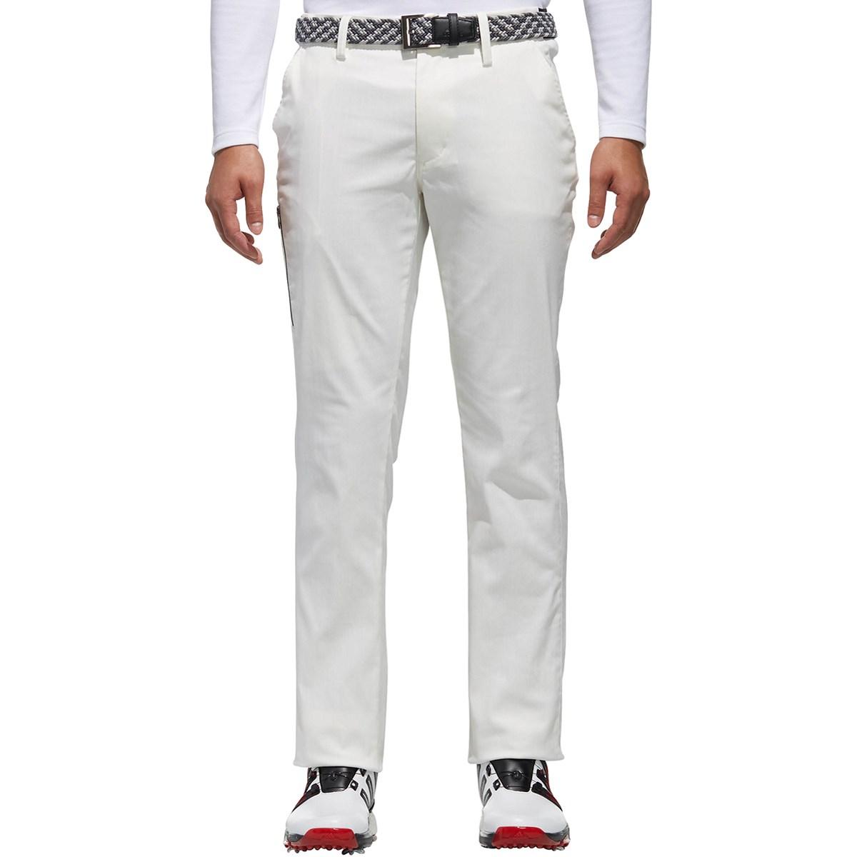 アディダス(adidas) CP ヘリンボーン EX ストレッチ パンツ