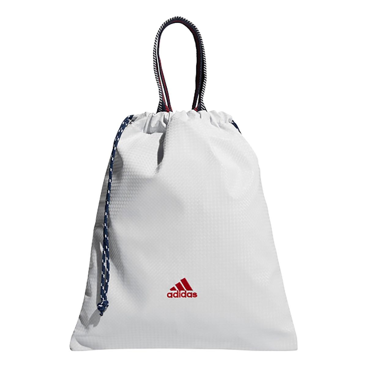 アディダス(adidas) ライトシューズケースレディス