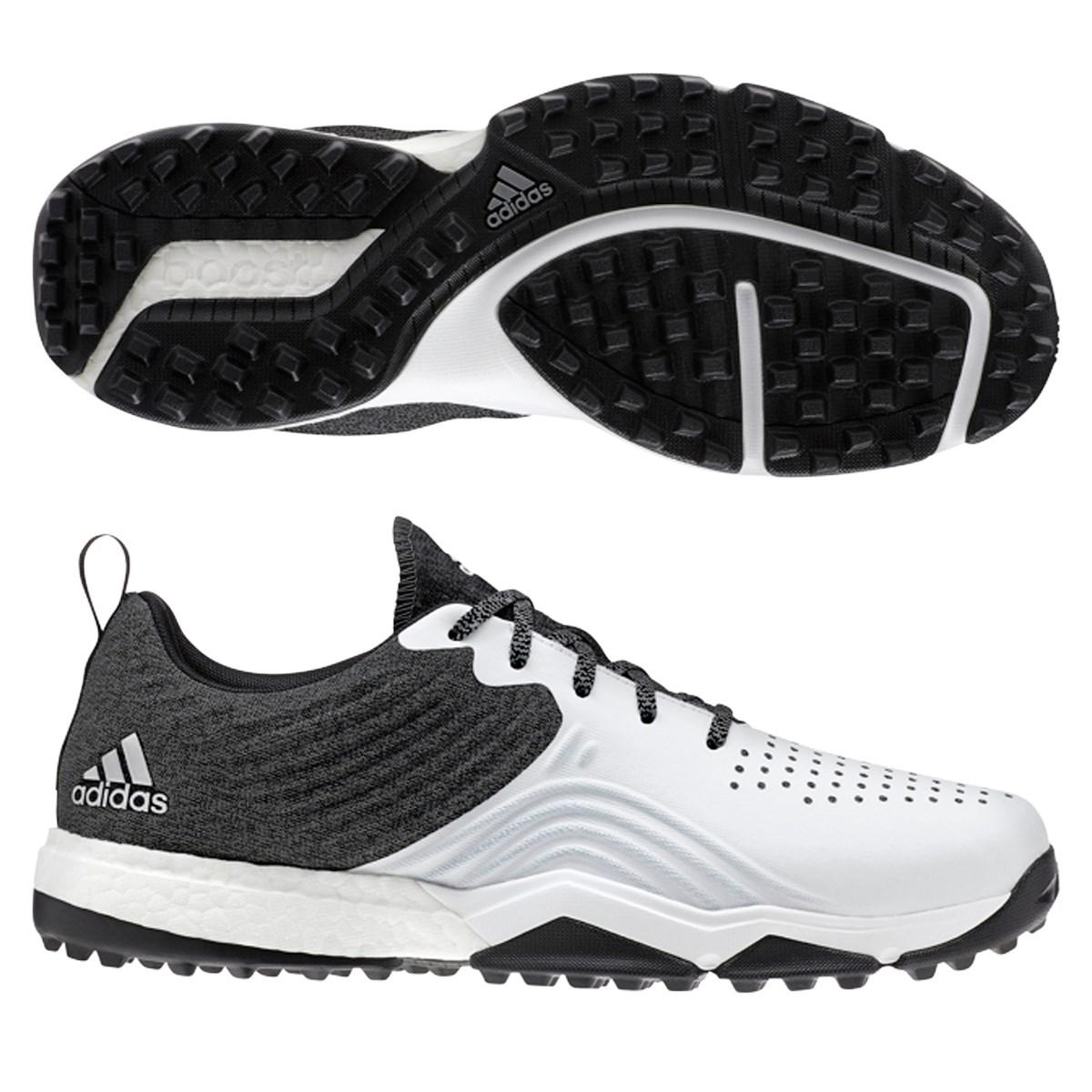 アディダス(adidas) アディパワー フォージドS シューズ