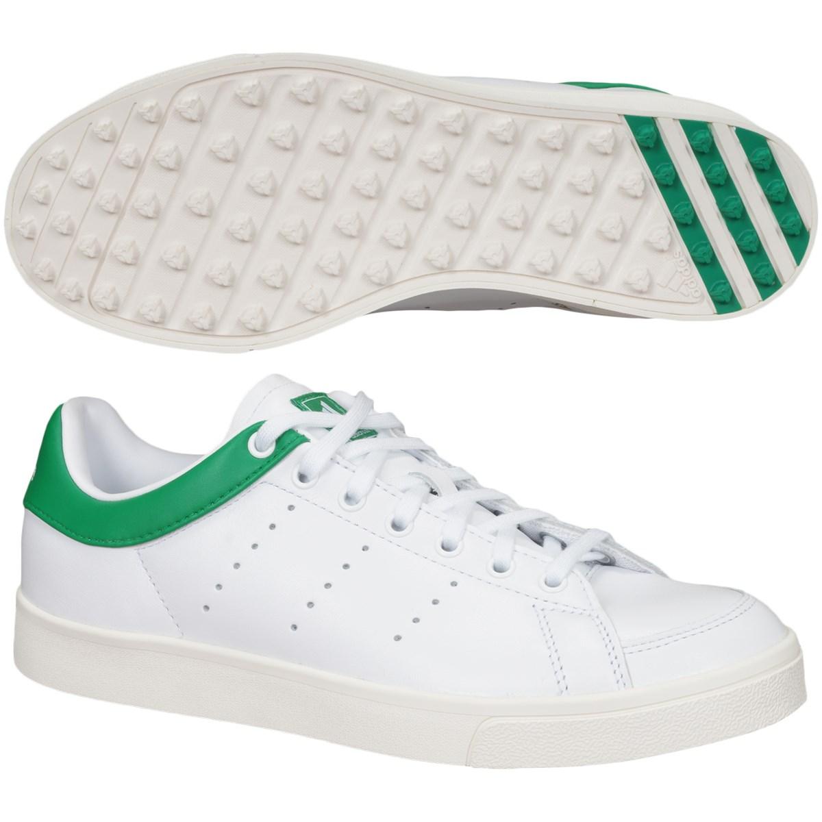 アディダス(adidas) アディクロス クラシックシューズレディス