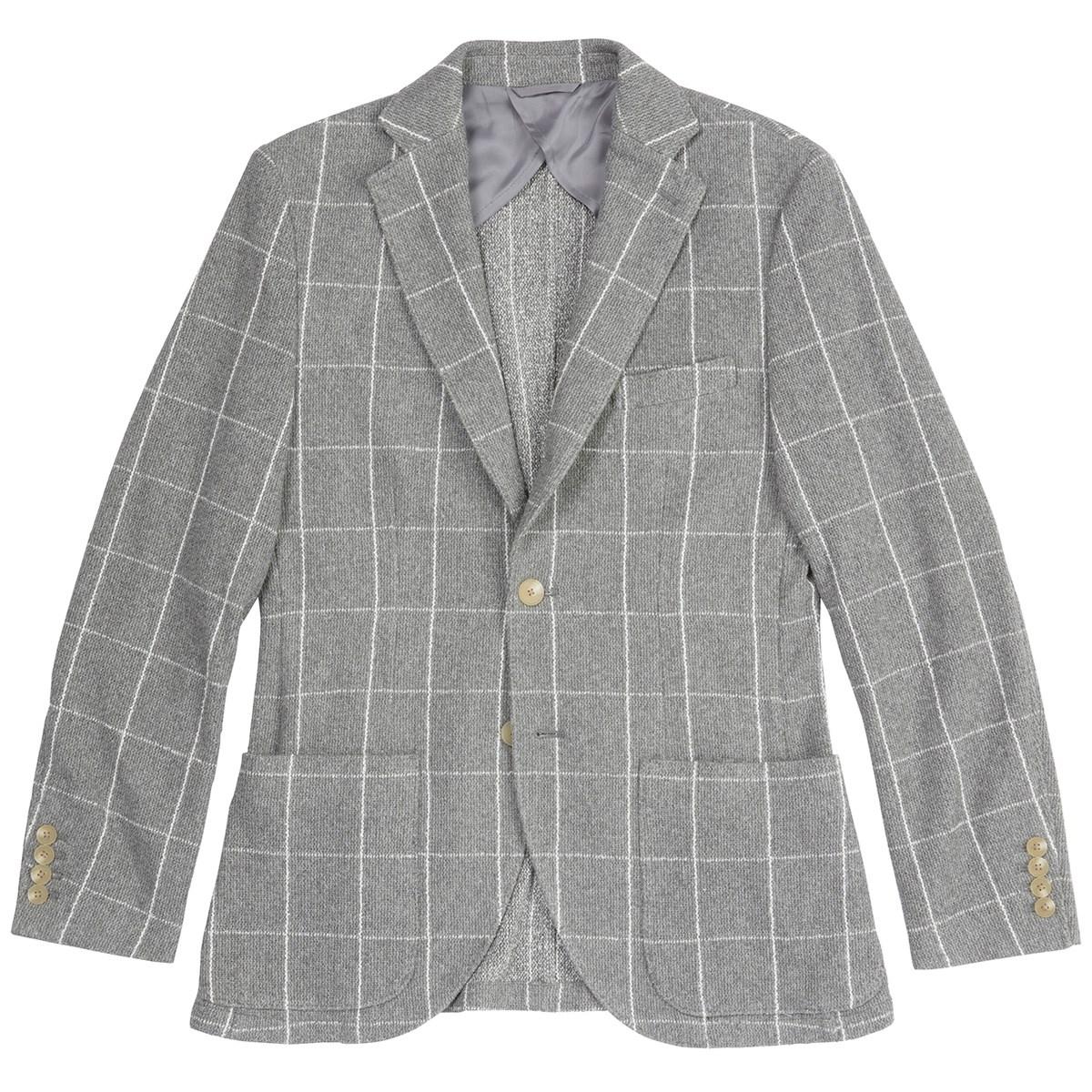 GDO オリジナル ブークレージャカードジャケット