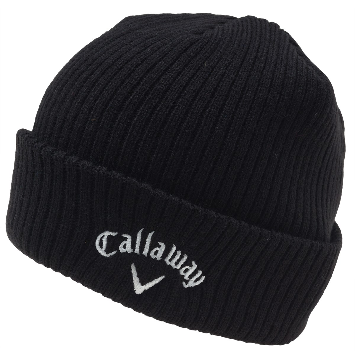 キャロウェイゴルフ(Callaway Golf) リブニットキャップ