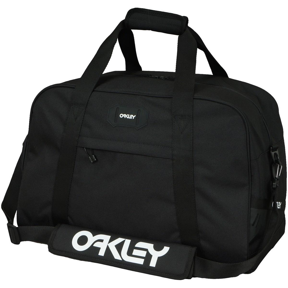 オークリー(OAKLEY) STREET ボストンバッグ