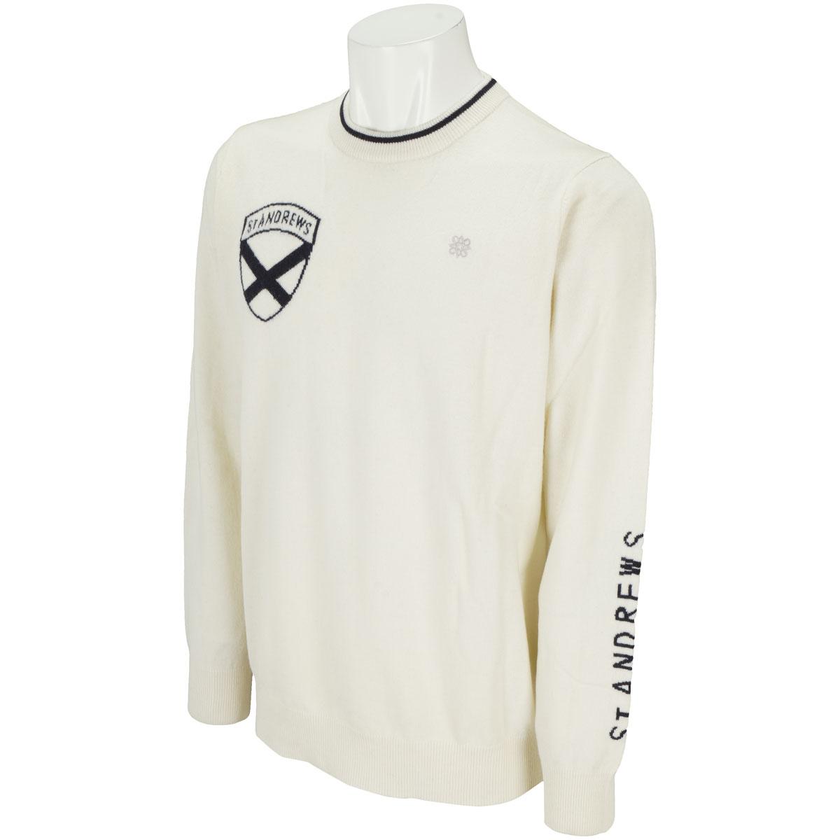 WhiteLabel セーター