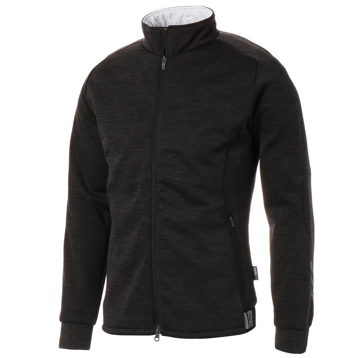 プーマ(PUMA) ビルドインパデッドジャケット