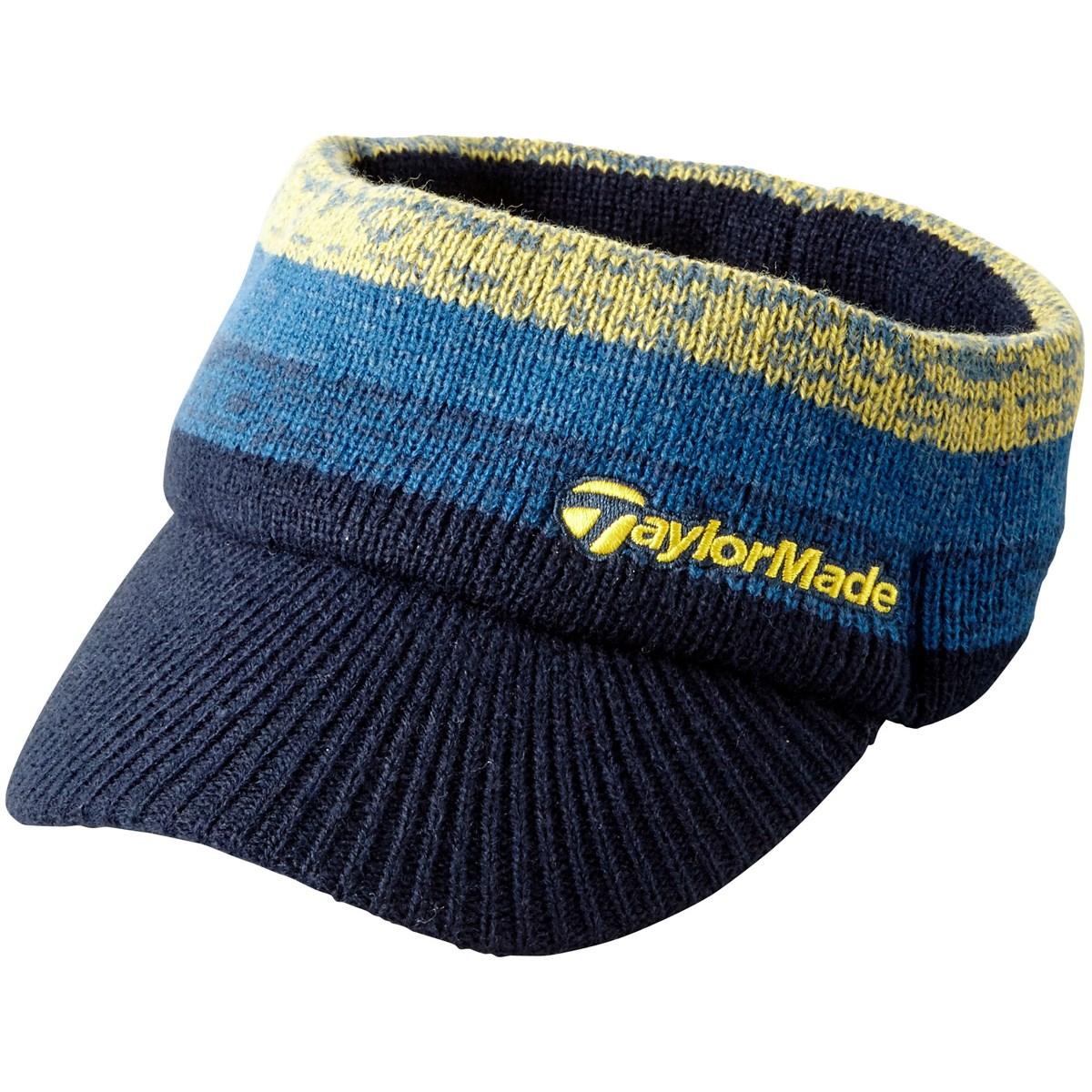 テーラーメイド(Taylor Made) ウィンター ベーシック サンバイザー