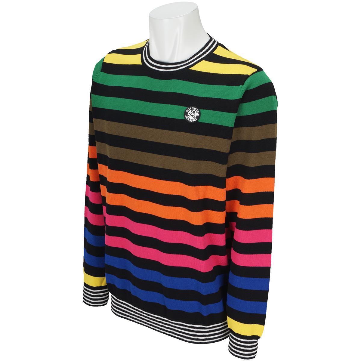 COOLCLOVER セーター