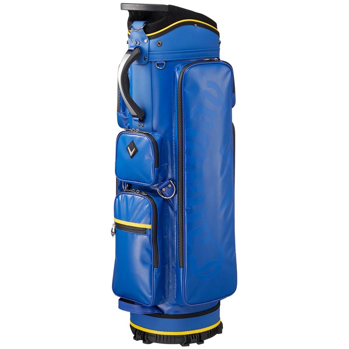 キャロウェイゴルフ(Callaway Golf) BG CRT FUGO キャディバッグ