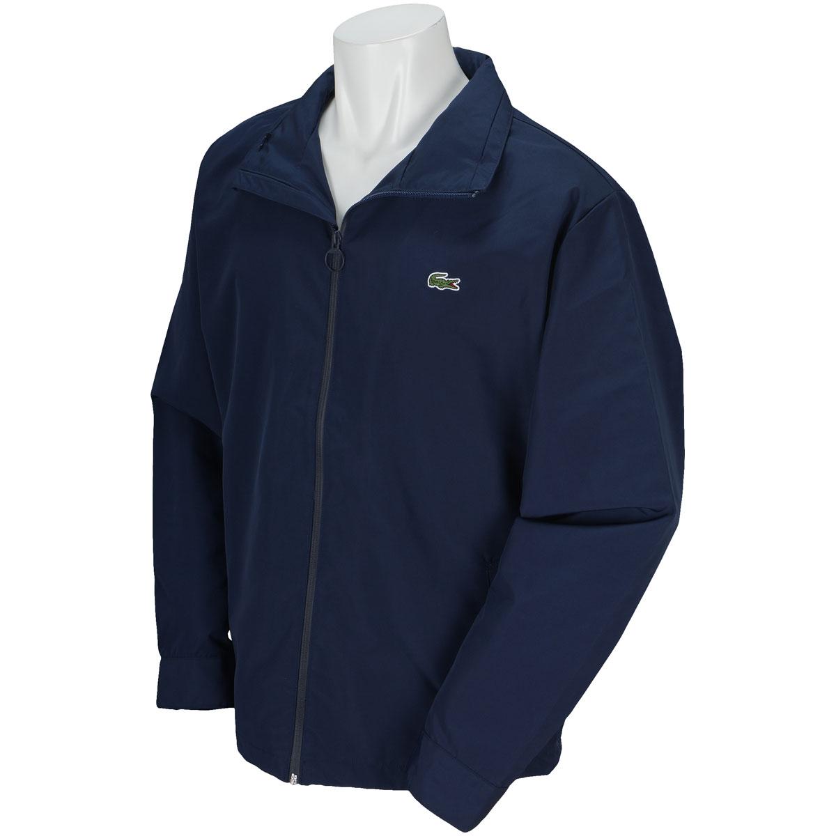 スウィングトップジャケット
