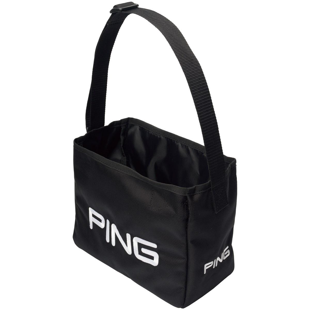 ピン(PING) 目土袋 PYB