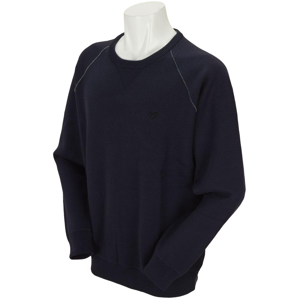 MOKUTYセーター