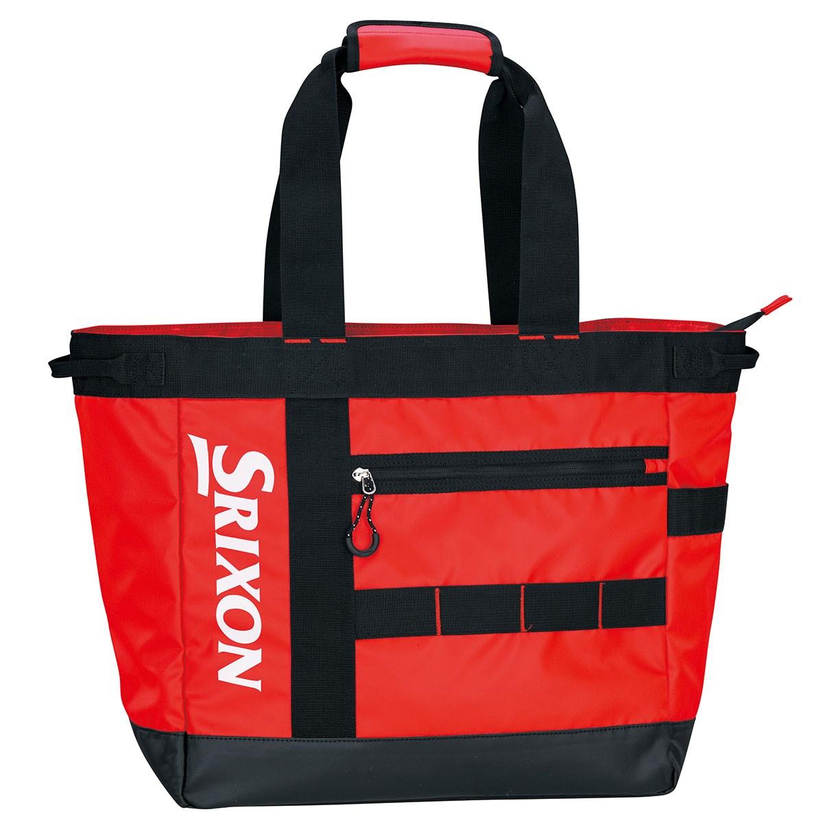 ダンロップ(DUNLOP) スポーツバッグ