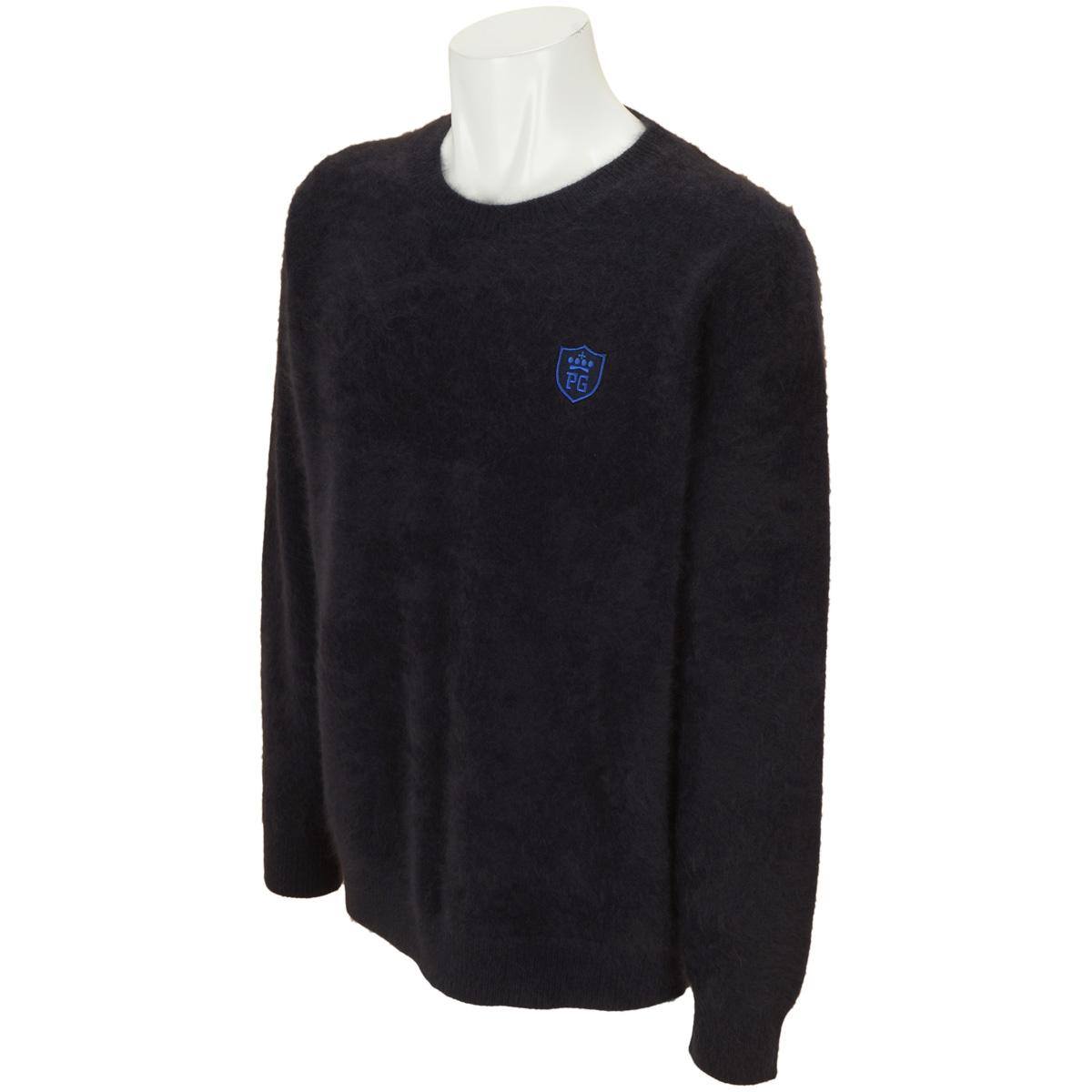 ラクーン セーター