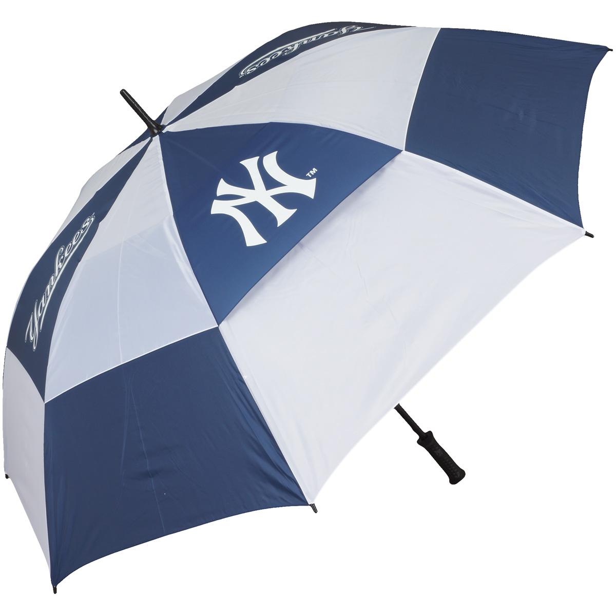 NYヤンキース 特製傘
