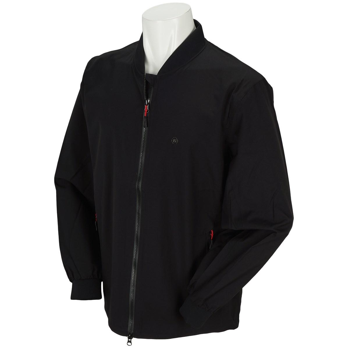 ブリーフィング ジャケット