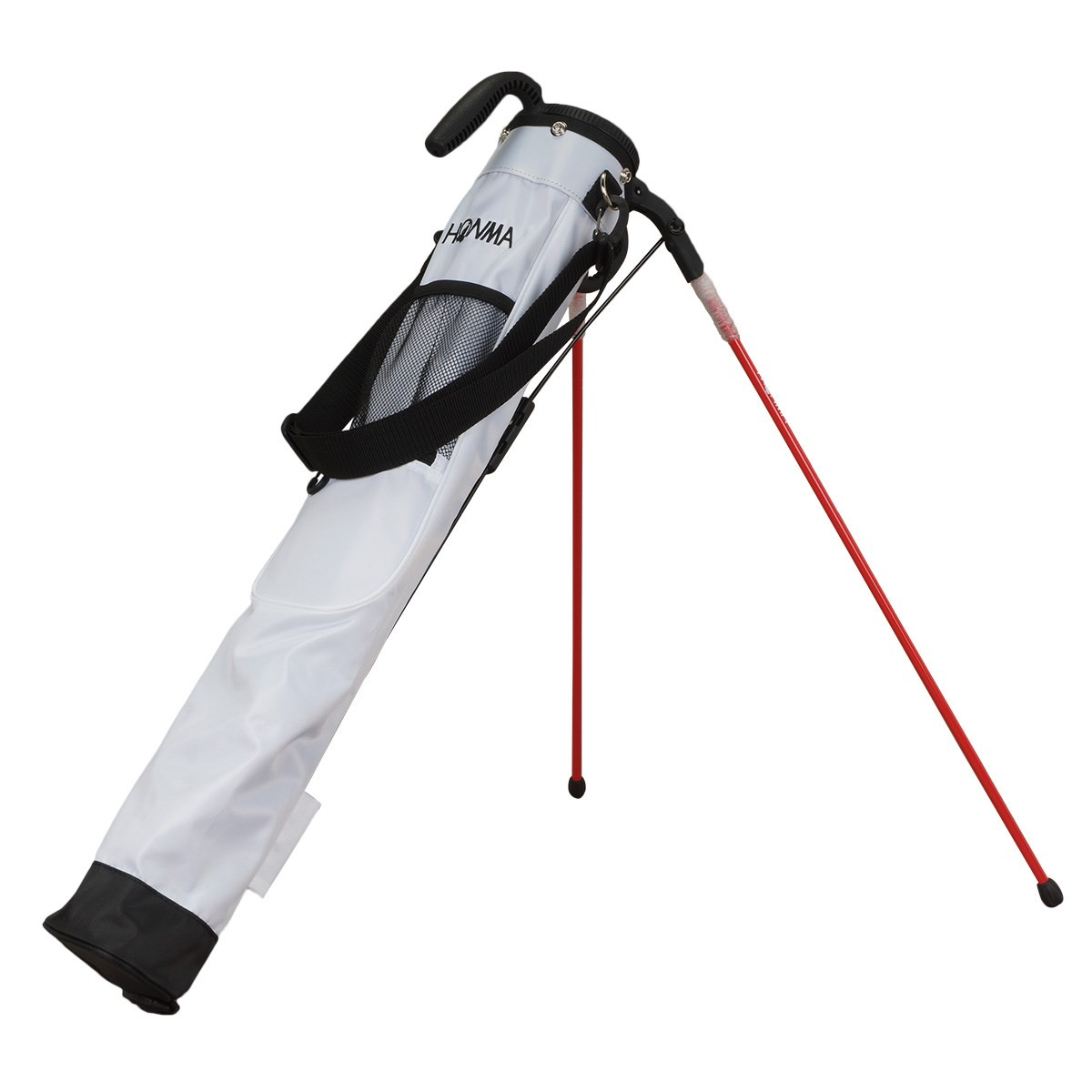 本間ゴルフ(HONMA GOLF) Regular LINE スタンドクラブケース