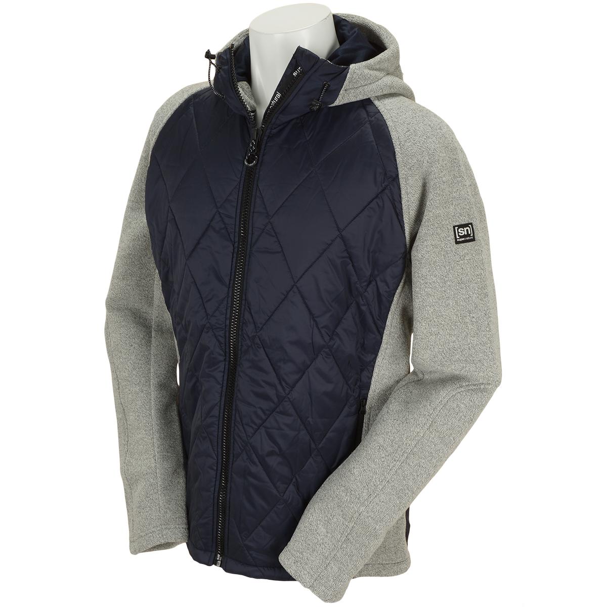 COMPOUND ジャケット