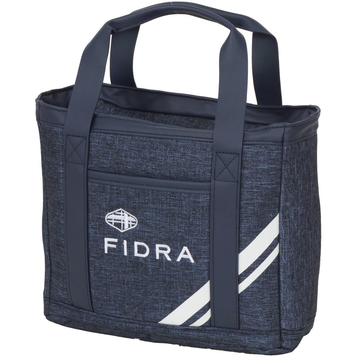 フィドラ クラシックカートバッグ