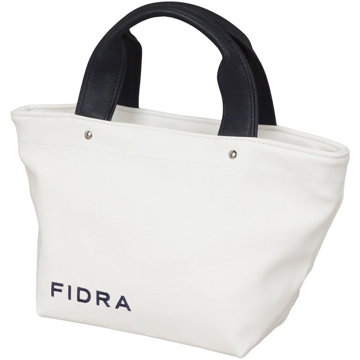フィドラ カートバッグ