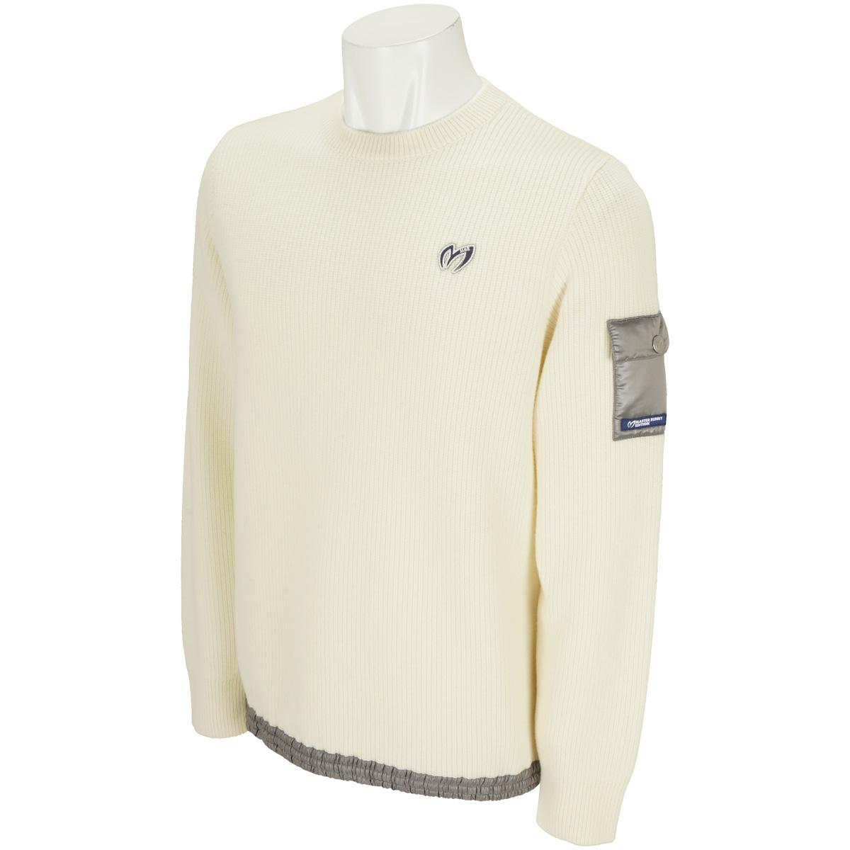 IRIS セーター