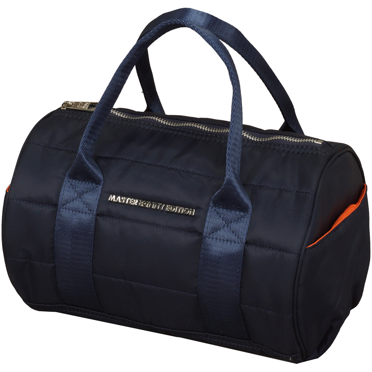 MA1カートバッグ
