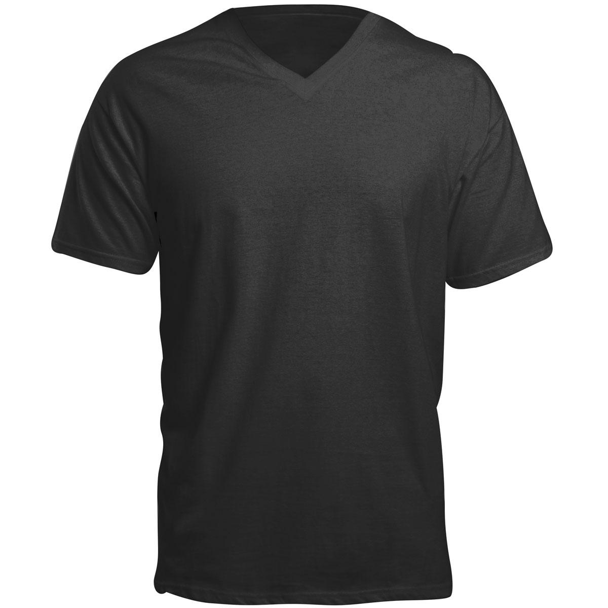 吸汗速乾半袖インナーシャツ