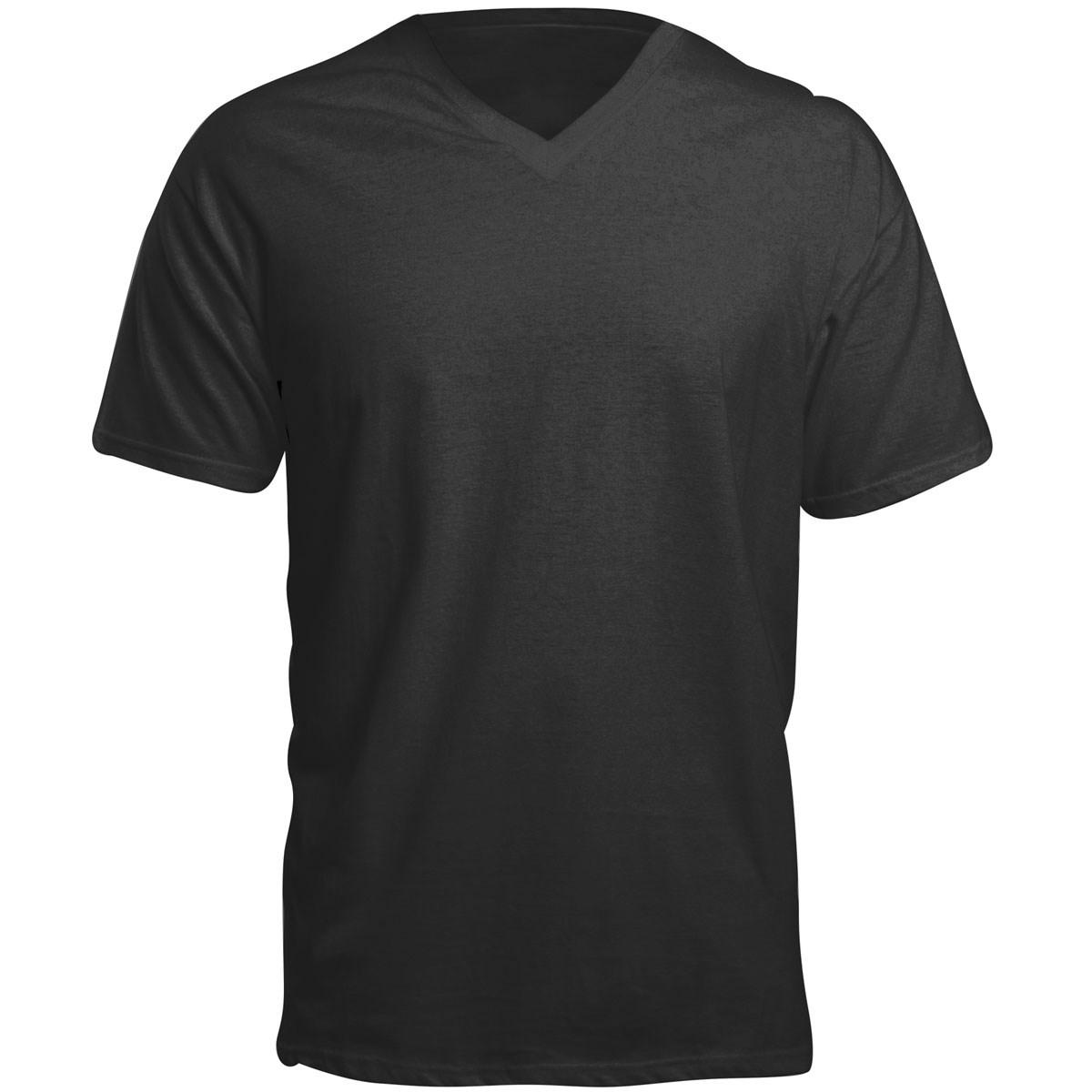 ゴーゼロ 吸汗速乾半袖インナーシャツ