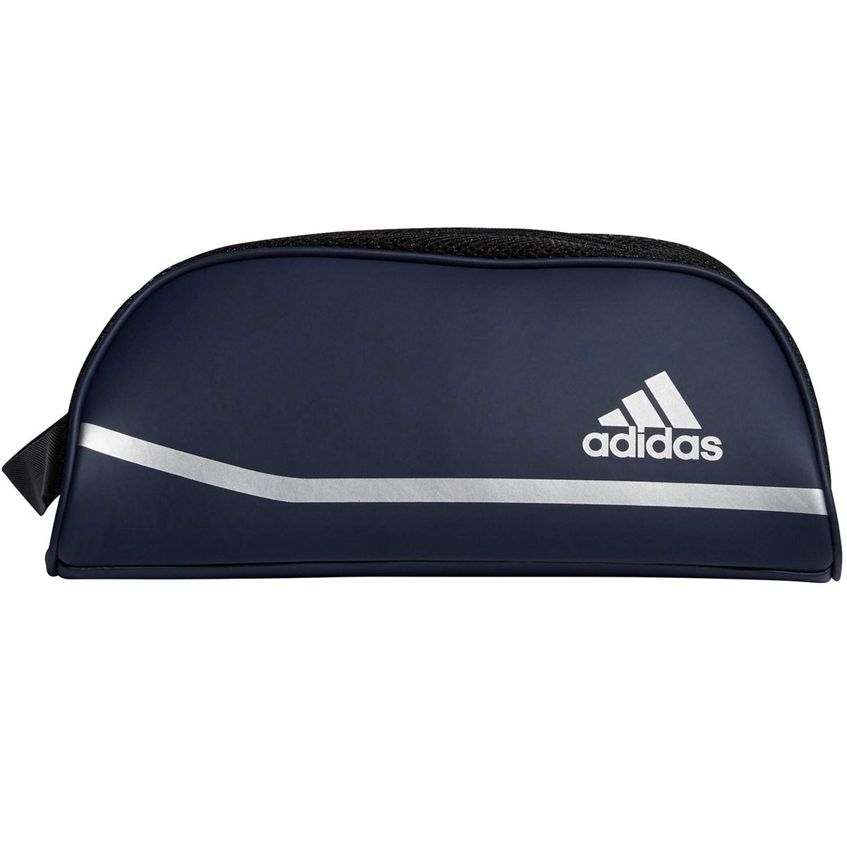 アディダス(adidas) マットポリウレタン シューズケース