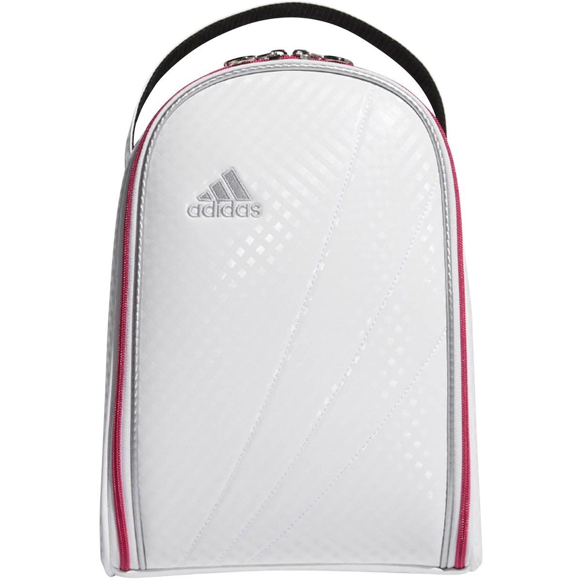 アディダス(adidas) キルティングシューズケースレディス