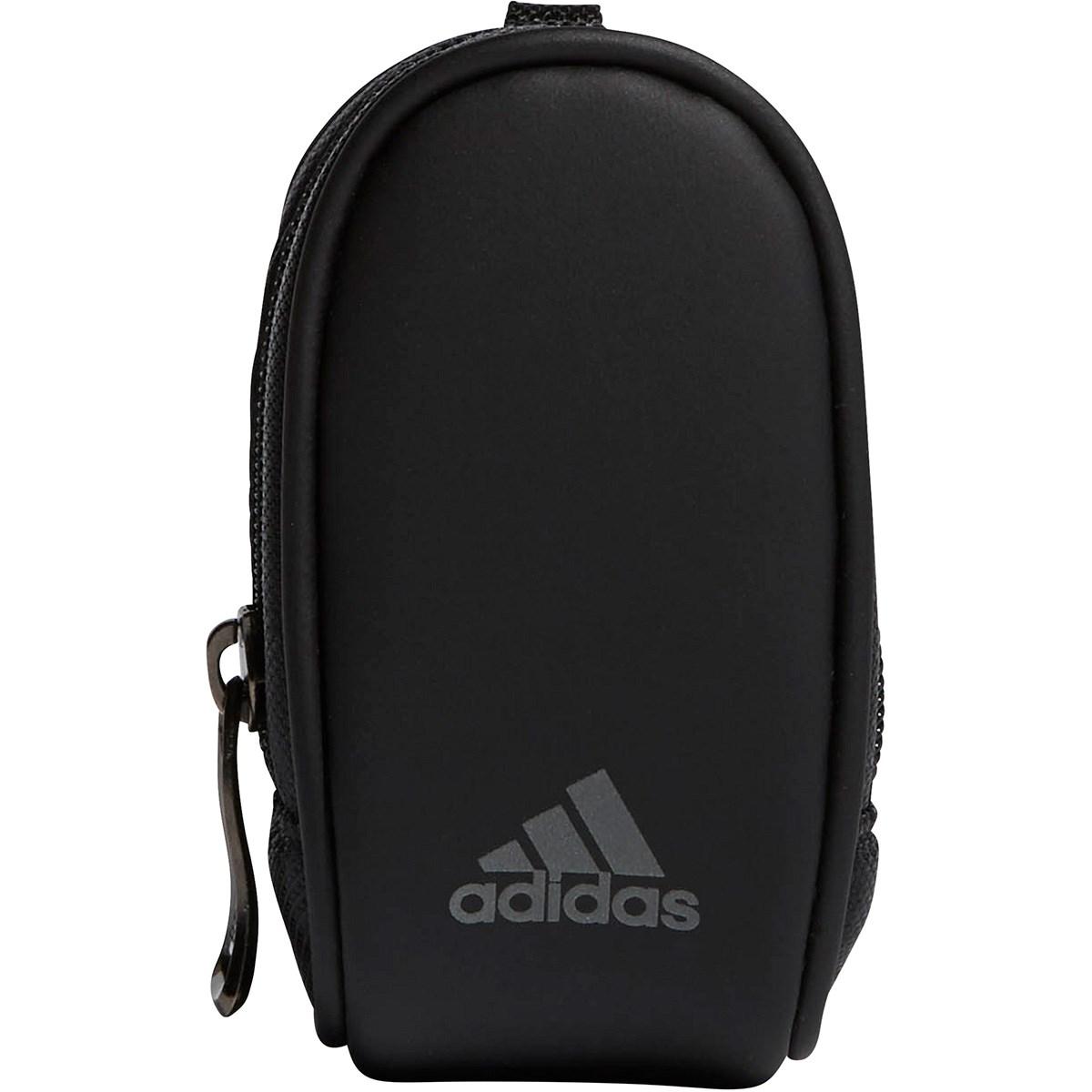 アディダス(adidas) マットポリウレタン ボールケース