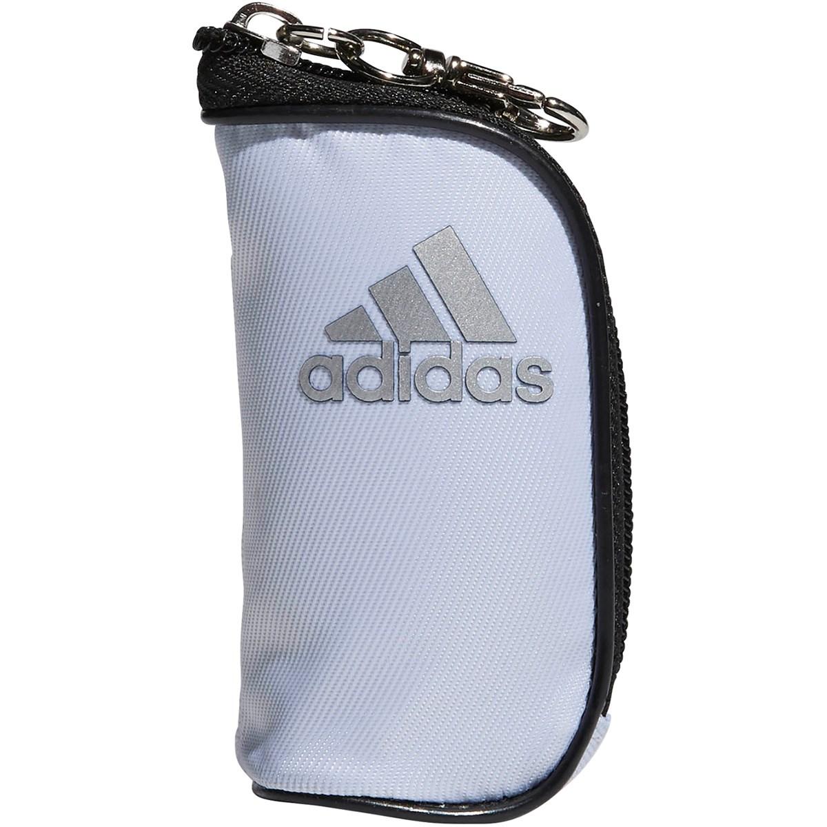 アディダス(adidas) ボールケース