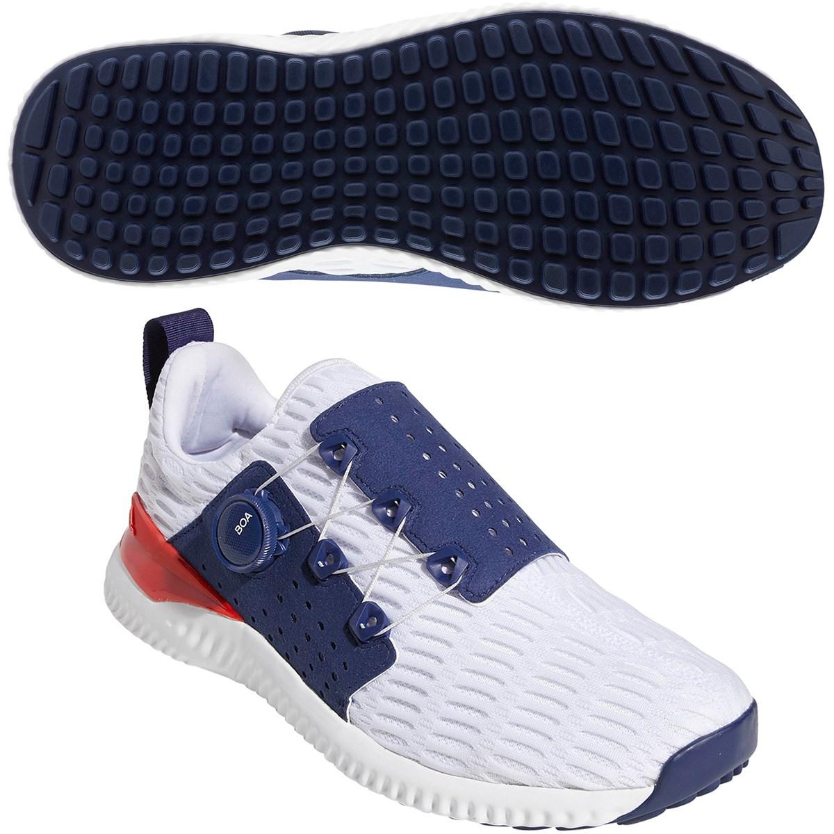 アディダス(adidas) アディクロス バウンス ボア シューズ