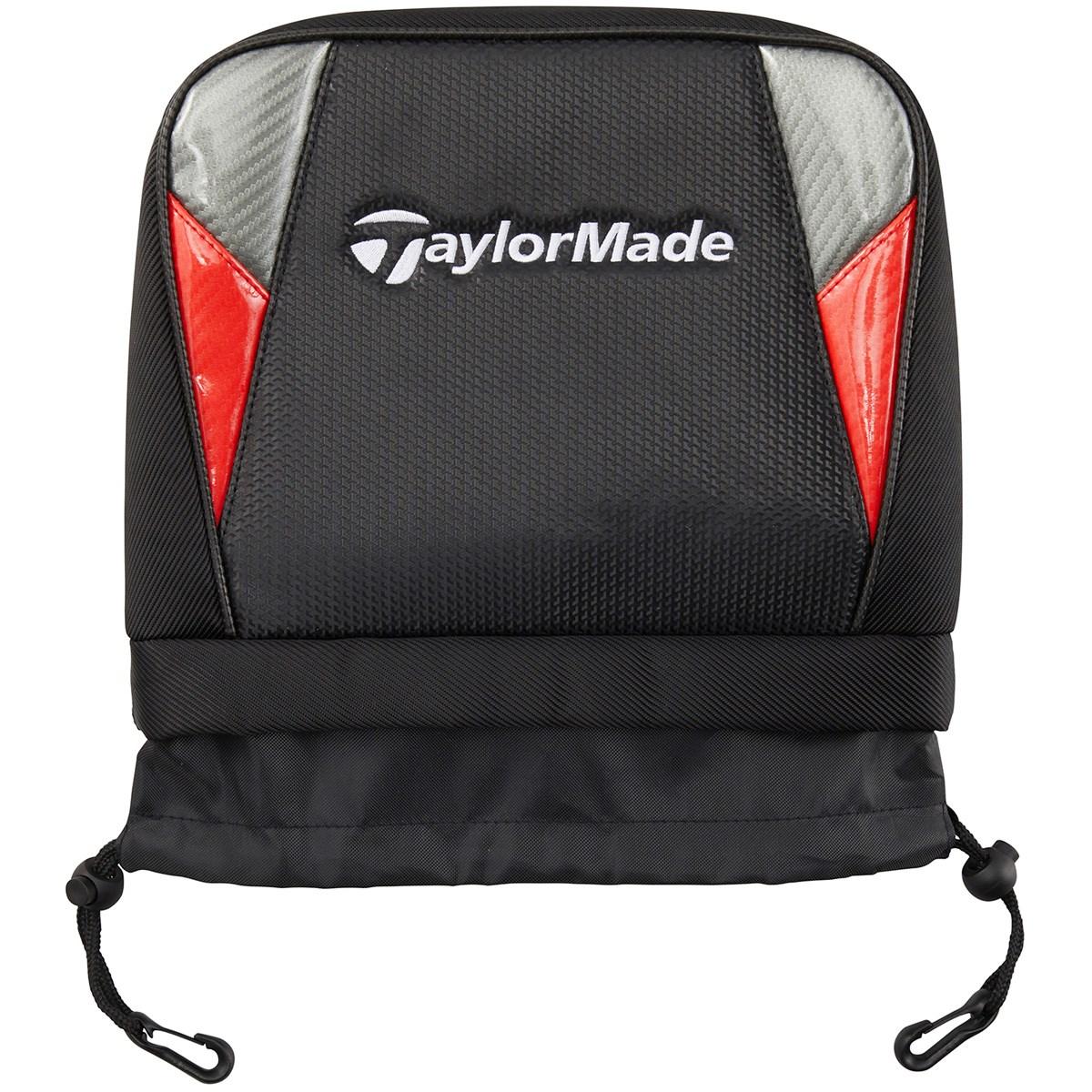 テーラーメイド(Taylor Made) G-7 アイアンカバー