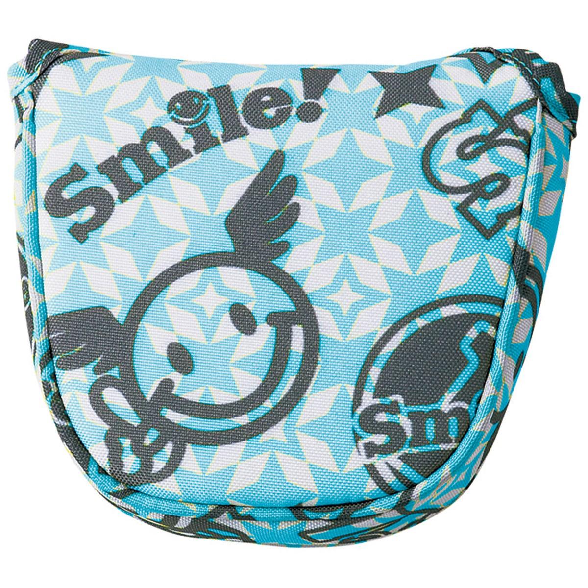 WINWIN STYLE SMILE No1. パターカバー