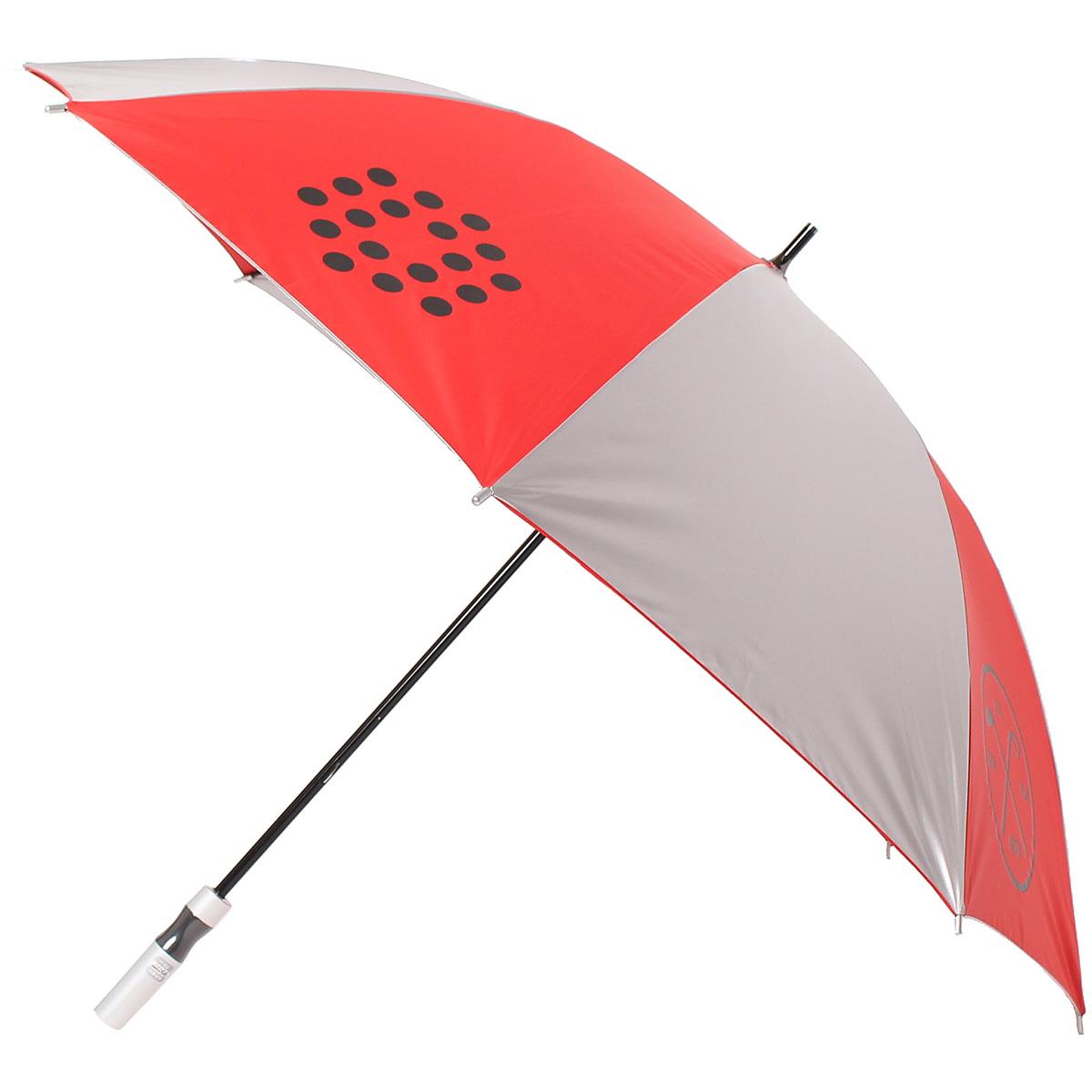 UV シルバー70 傘