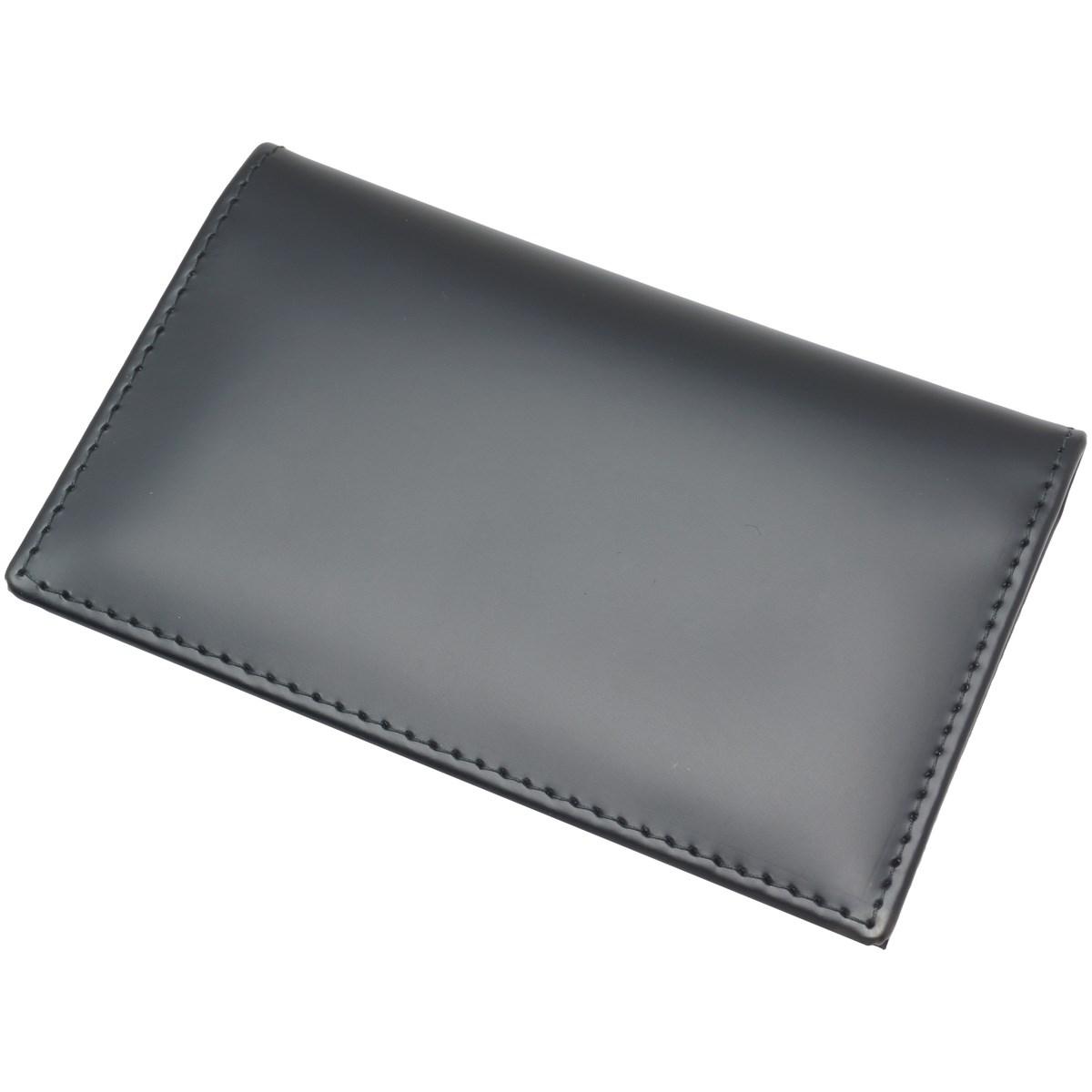 エッティンガー VISITING カードケース