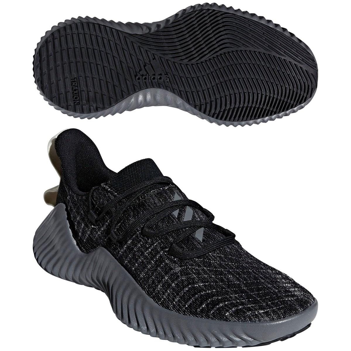 アディダス(adidas) AlphaBOUNCE TR シューズ