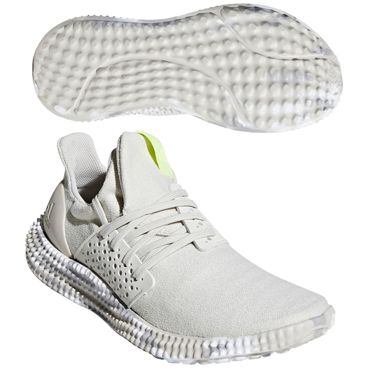 アディダス(adidas) athletics24/7Trainer W シューズ