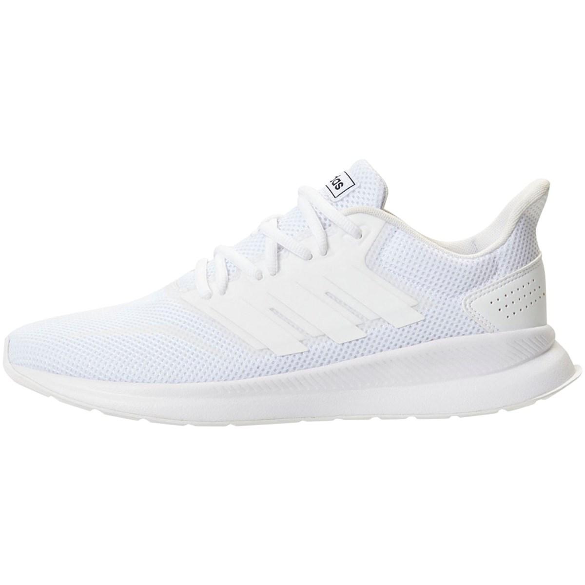 アディダス(adidas) FALCONRUN M シューズ
