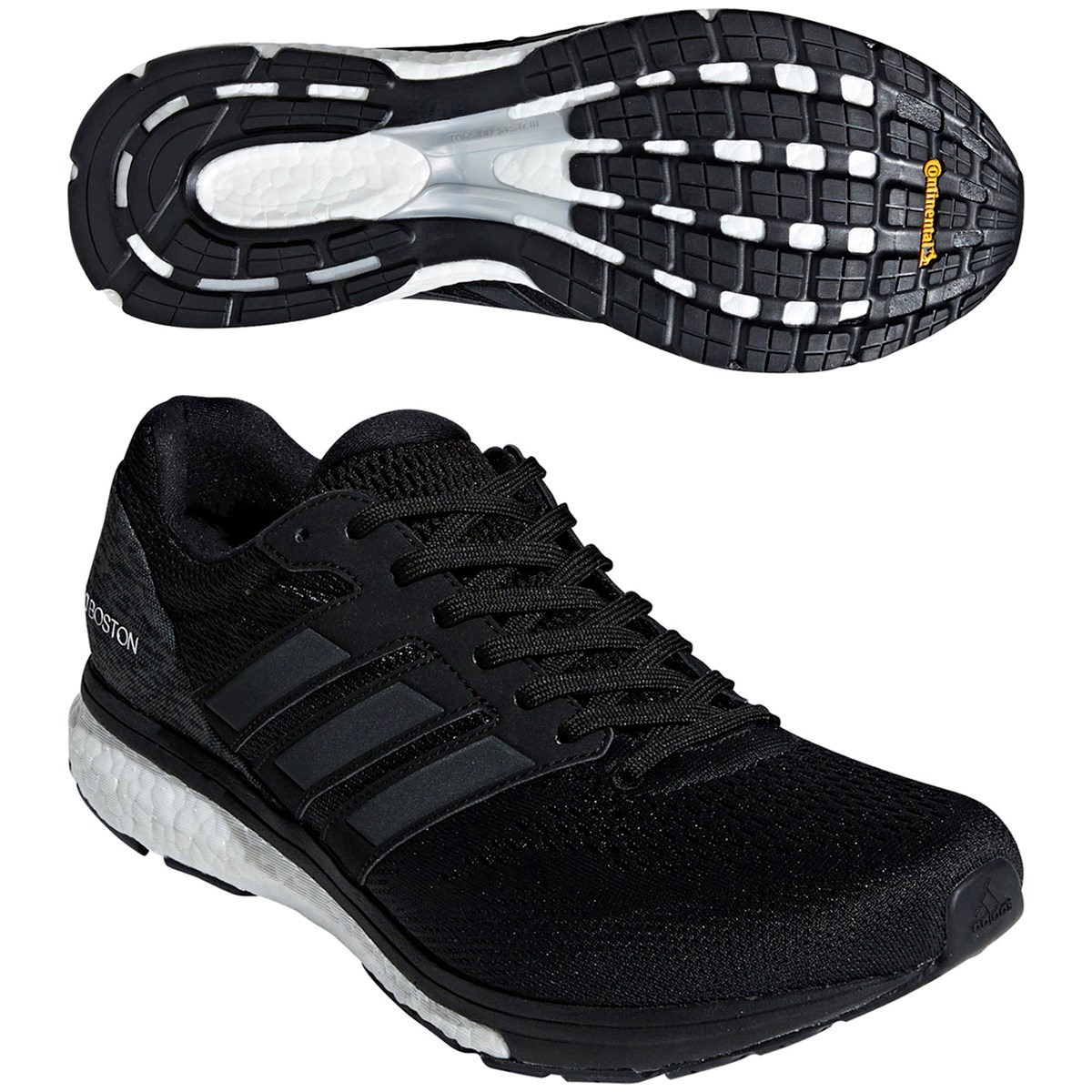 アディダス(adidas) adizero boston 3 m シューズ