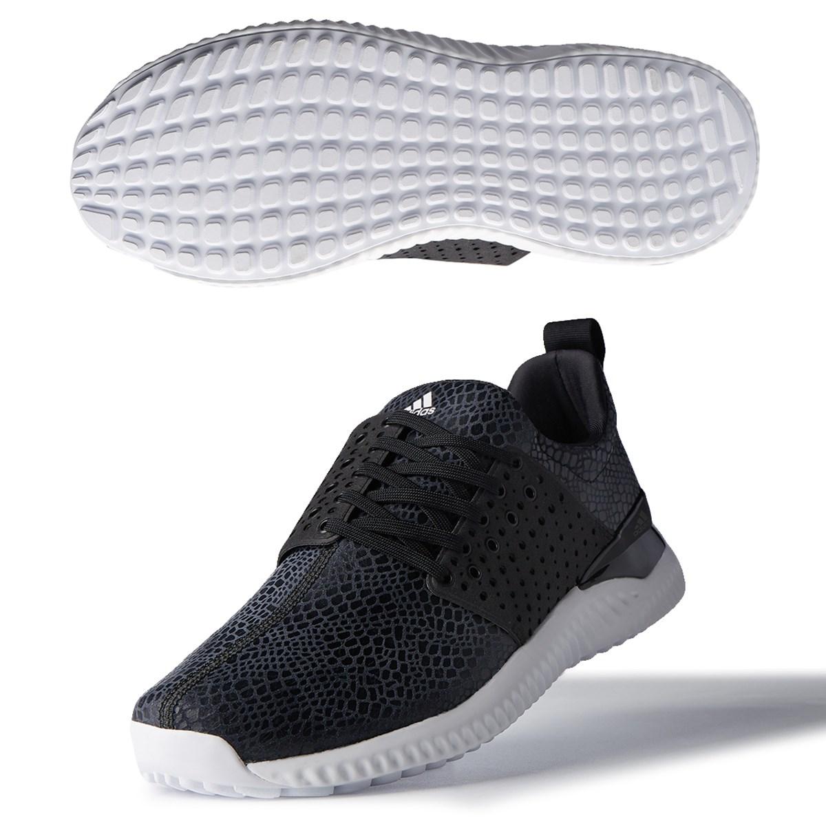 アディダス(adidas) アディクロス バウンス レザーシューズ