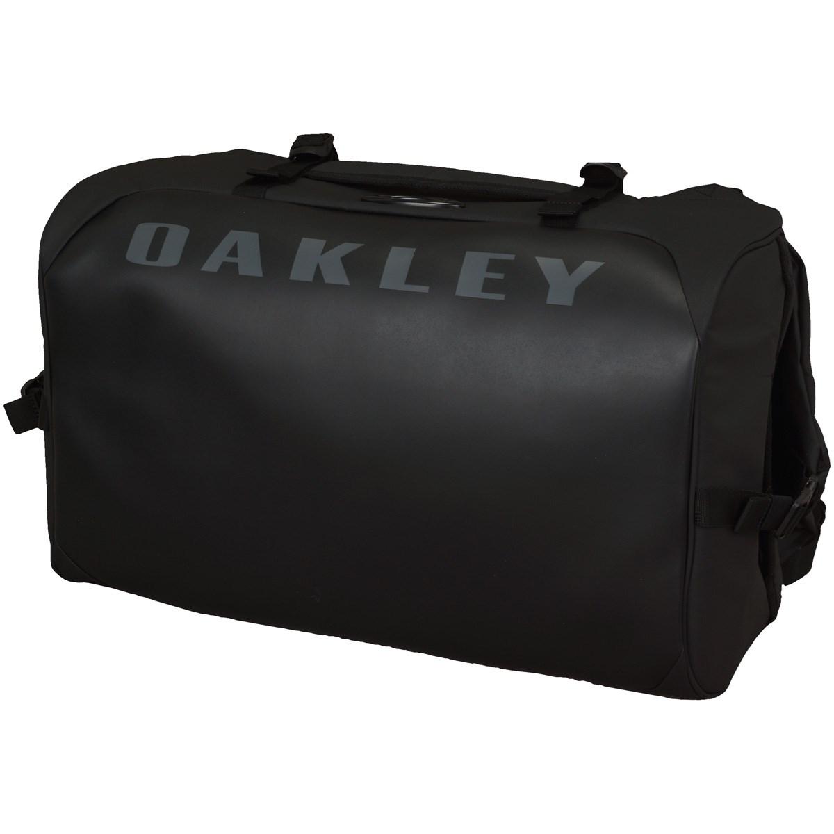 オークリー(OAKLEY) 3WAY トレーニング ボストンバッグ