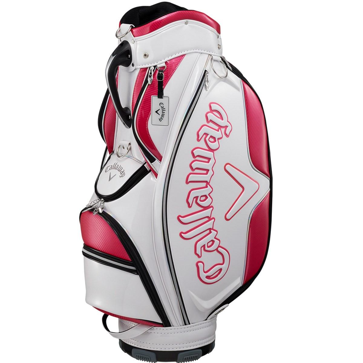 キャロウェイゴルフ(Callaway Golf) BG CT GLAZE JM キャディバッグ