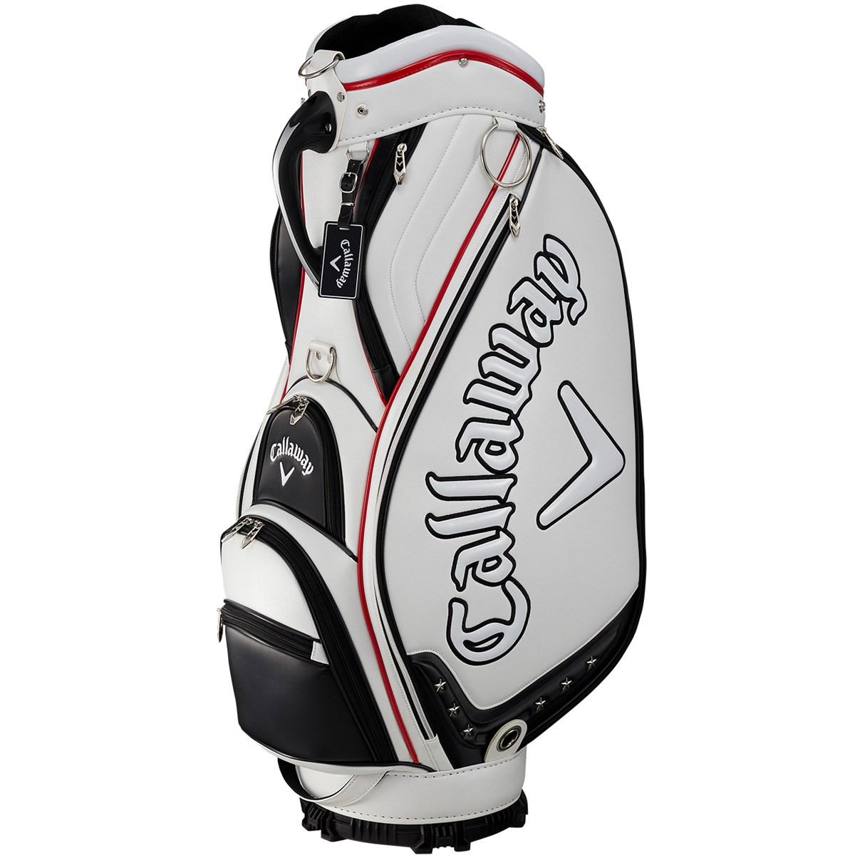 キャロウェイゴルフ(Callaway Golf) BG CT EXIA JM キャディバッグ