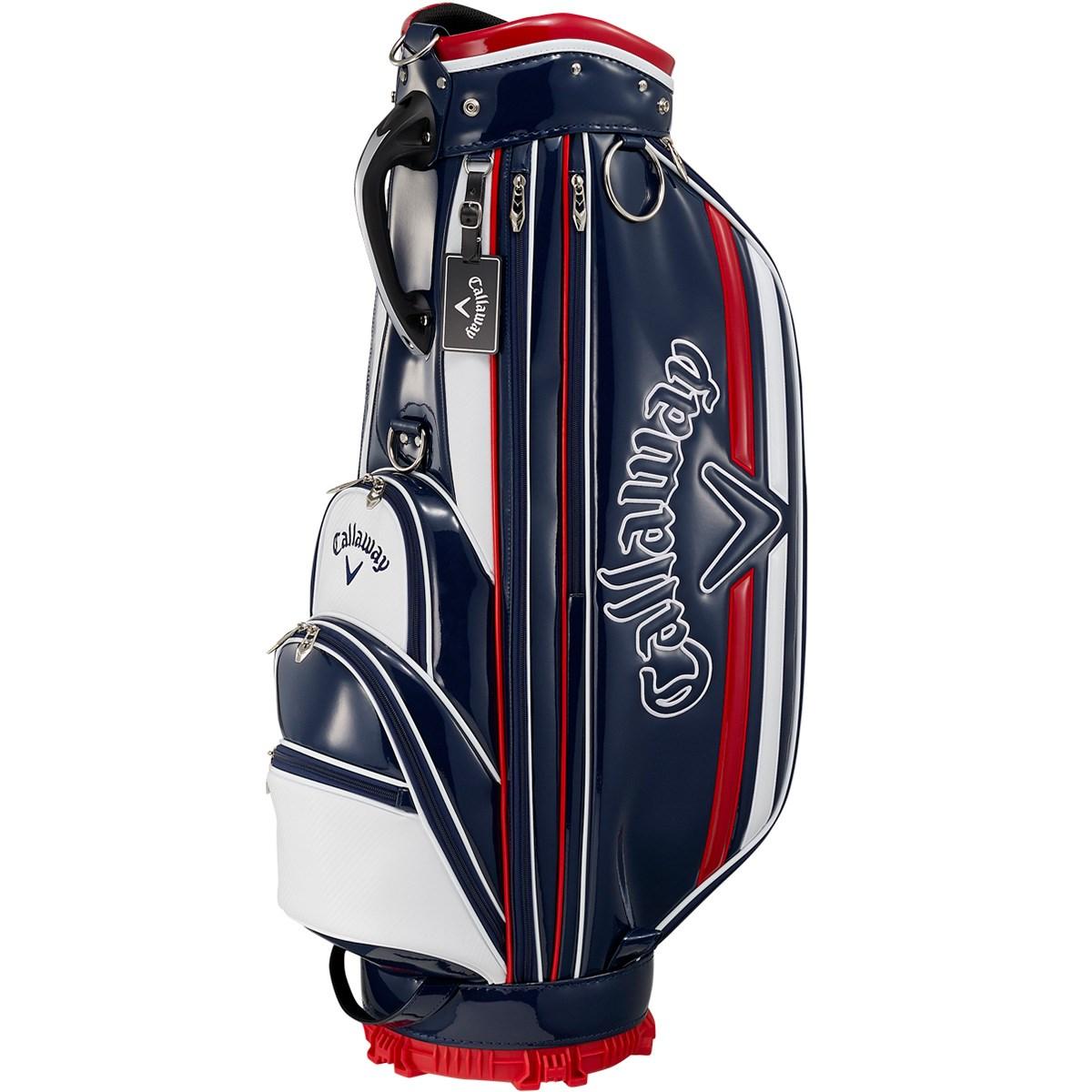 キャロウェイゴルフ(Callaway Golf) BG CT SOLID JM キャディバッグ