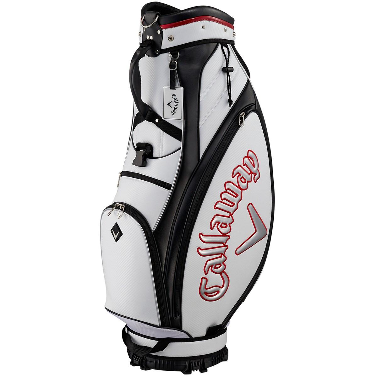 キャロウェイゴルフ(Callaway Golf) BG CT LIGHT JM キャディバッグ