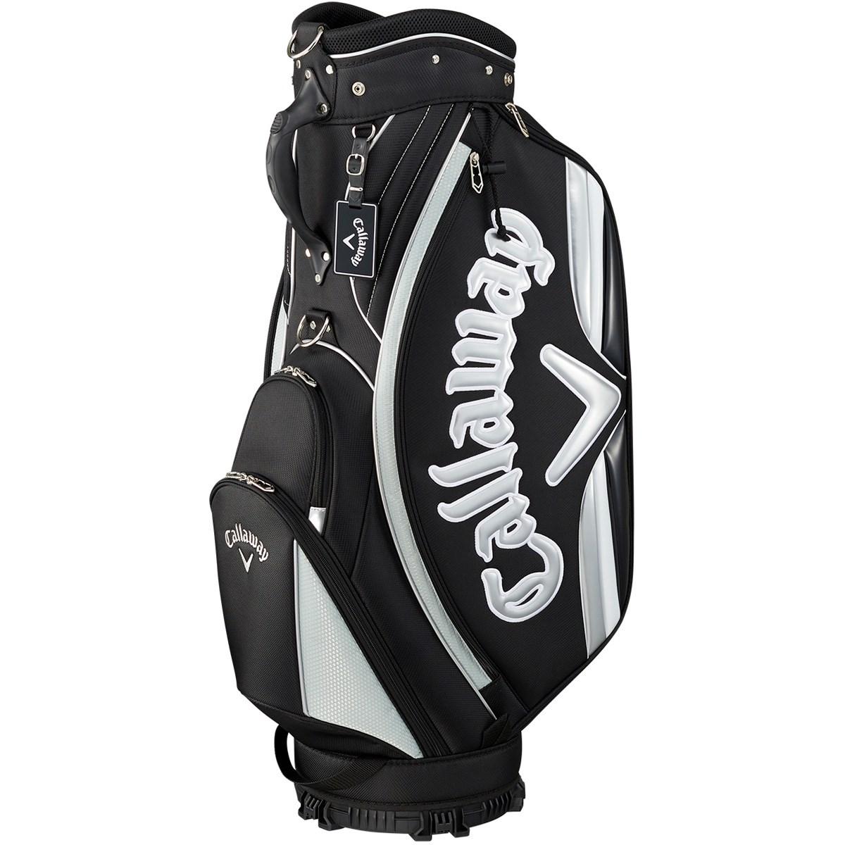 キャロウェイゴルフ(Callaway Golf) BG CT SPORT JM キャディバッグ