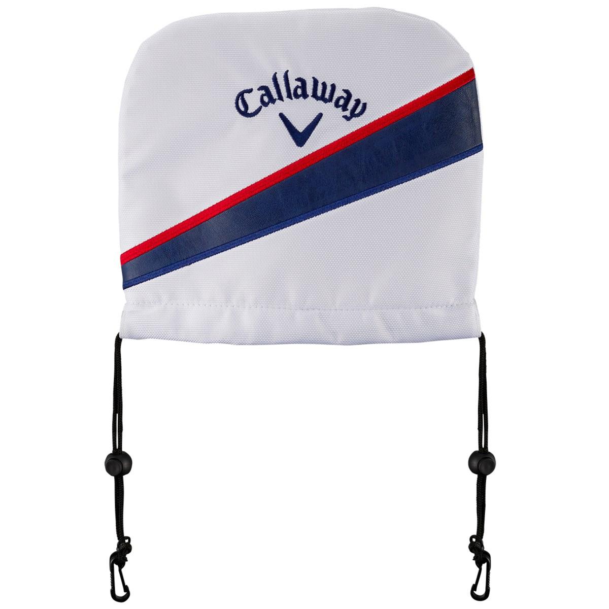 キャロウェイゴルフ(Callaway Golf) AM ACTIVE JM アイアンカバー