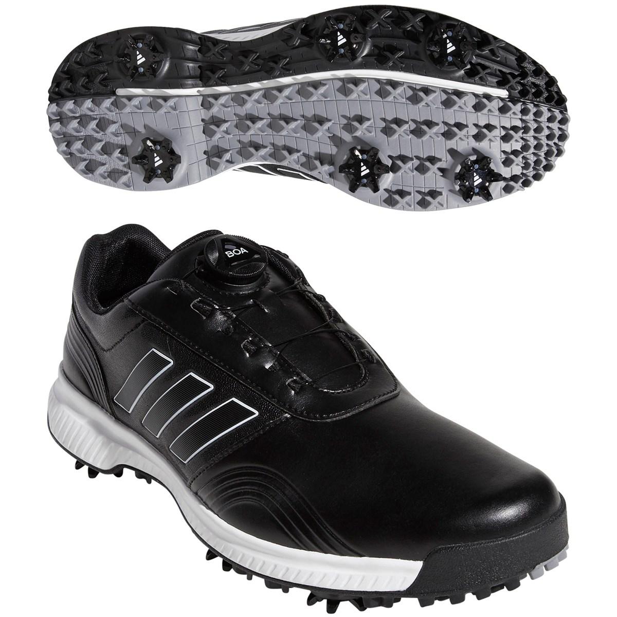 アディダス(adidas) CP トラクション ボア シューズ