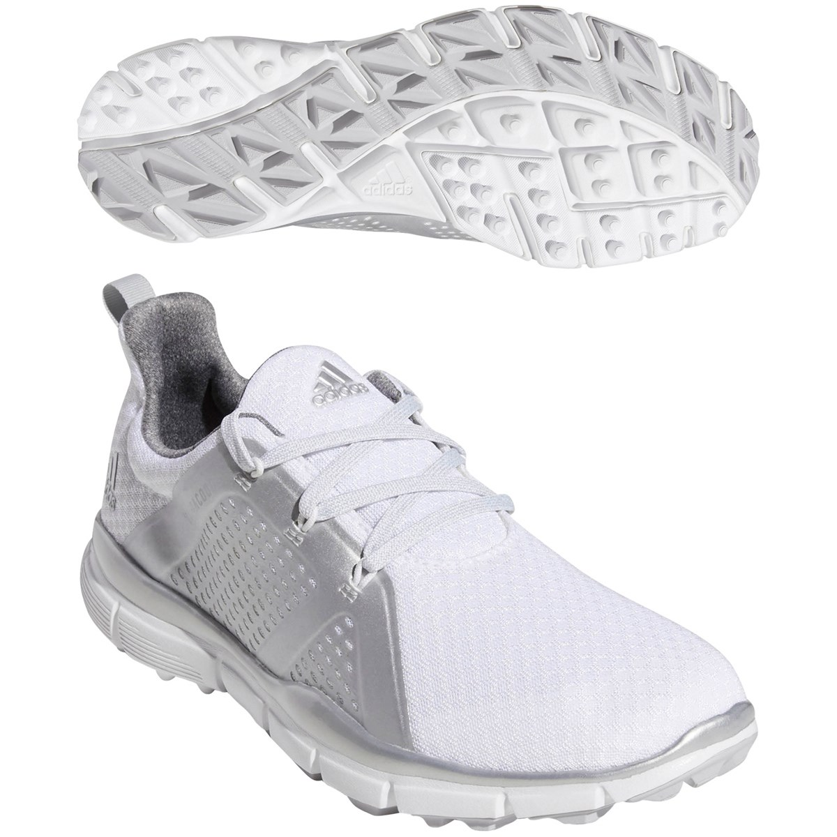 アディダス(adidas) クライマクール ケイジ シューズレディス